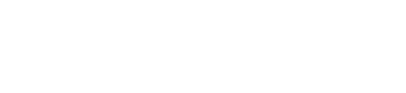 Logo TooGood Coco Cubes